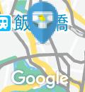 デニーズ 神田神保町店のオムツ替え台情報