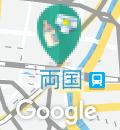 久月 浅草橋総本店(6F)の授乳室・オムツ替え台情報