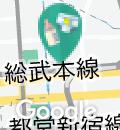 亀戸児童館の授乳室・オムツ替え台情報