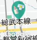 亀戸児童館(2F)の授乳室・オムツ替え台情報