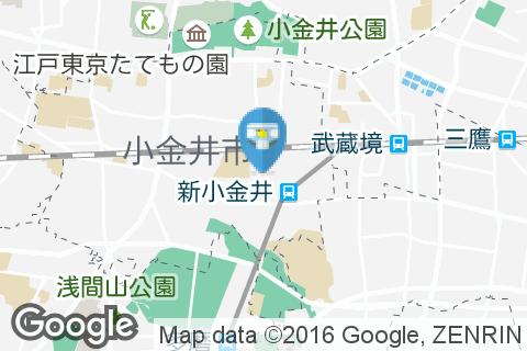 見田方遺跡公園のオムツ替え台情報
