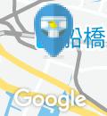 バーミヤン 船橋本町店のオムツ替え台情報