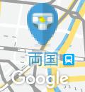 都営浅草線トイレ(B1)のオムツ替え台情報