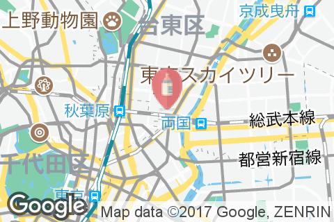 ミニストップ浅草橋1丁目店の授乳室情報