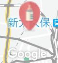 柏木特別出張所(1F)の授乳室情報
