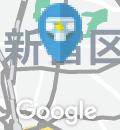 バーミヤン 東新宿駅前店のオムツ替え台情報