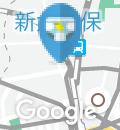 ドコモショップ 北新宿店のオムツ替え台情報