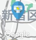 東京地下鉄(東京メトロ) 東新宿駅(改札内)のオムツ替え台情報