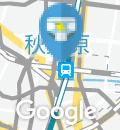 ガスト秋葉原駅前店(4F)のオムツ替え台情報
