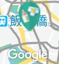 西神田児童センターの授乳室・オムツ替え台情報