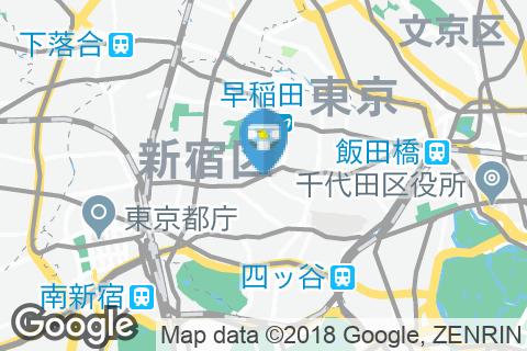 若松河田駅(改札内)のオムツ替え台情報