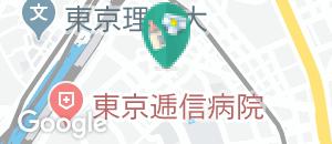 富士見出張所(1F)の授乳室・オムツ替え台情報