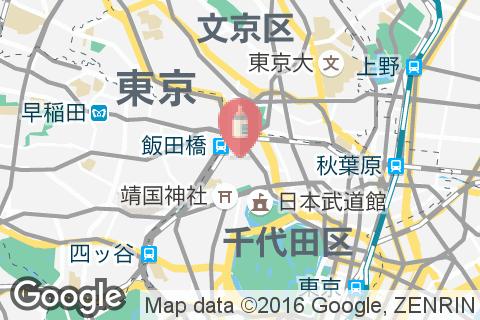 富士見出張所(1F)の授乳室情報