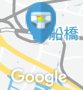 カラオケ コート・ダジュール 船橋店(4F)のオムツ替え台情報