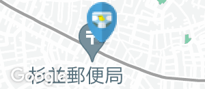 杉並区役所(おむつ交換台付き大人用トイレ)(1F)のオムツ替え台情報