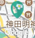 医療法人財団小畑会 浜田病院(2F)の授乳室・オムツ替え台情報