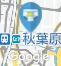 ライフ 神田和泉町店(3F)のオムツ替え台情報