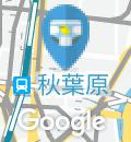 ライフ 神田和泉町店(2F)のオムツ替え台情報