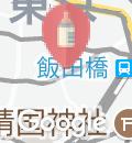 牛込箪笥地域センター(1F)の授乳室情報