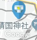 牛込箪笥地域センター(4F)のオムツ替え台情報