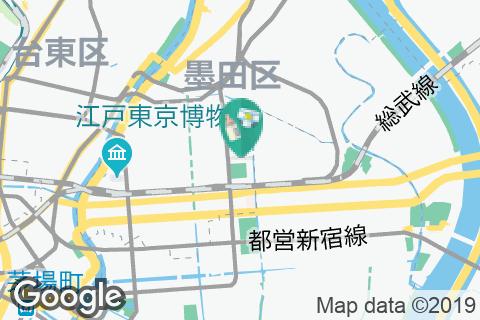 スタジオアリス 錦糸町店の授乳室・オムツ替え台情報