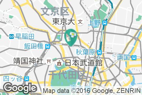 庭のホテル 東京の授乳室・オムツ替え台情報