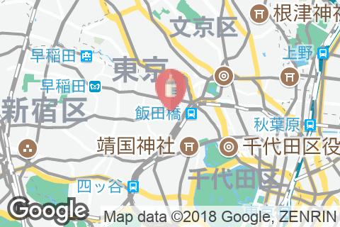 神楽坂 割烹 加賀の授乳室情報
