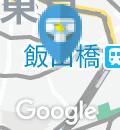 牛込神楽坂駅(改札内)のオムツ替え台情報