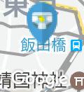 キッチンコート・神楽坂店(1F)のオムツ替え台情報