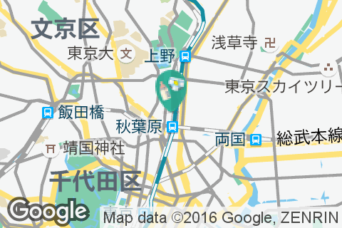 ドコモショップ神田練塀町(1F)の授乳室・オムツ替え台情報