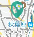 東京医科歯科大学 歯学部附属病院(6階)の授乳室・オムツ替え台情報