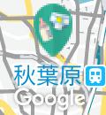 東京医科歯科大学 歯学部附属病院(2F)の授乳室・オムツ替え台情報
