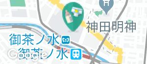 東京医科歯科大学 歯学部附属病院(6F)の授乳室・オムツ替え台情報