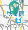 神田児童館の授乳室・オムツ替え台情報