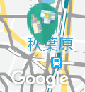 昌平童夢館(5階神田児童館)の授乳室・オムツ替え台情報