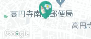 高円寺南児童館(2F)の授乳室・オムツ替え台情報