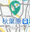 東京医科歯科大学付属病院 小児科の授乳室・オムツ替え台情報