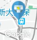 ドン・キホーテ 大久保店(1F)のオムツ替え台情報