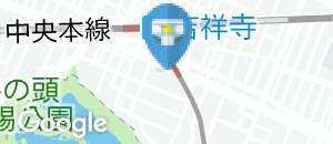 吉祥寺東急REIホテル(3F)のオムツ替え台情報