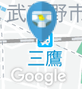 グレーシアタワー三鷹(3F)のオムツ替え台情報