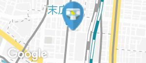 Royal Host 秋葉原店(2F)のオムツ替え台情報