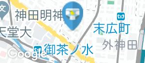 神田明神文化交流館 EDOCCO(1階)(1F)のオムツ替え台情報