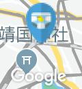 ベルサール飯田橋駅前(1F)のオムツ替え台情報