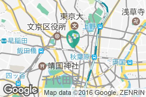 順天堂大学 小児科外来(4階)の授乳室・オムツ替え台情報