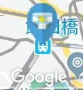 JR東日本 飯田橋駅(改札内)のオムツ替え台情報