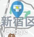 ジョナサン 新大久保東店(1F)のオムツ替え台情報