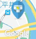 江戸川区役所小松川事務所(1F)のオムツ替え台情報