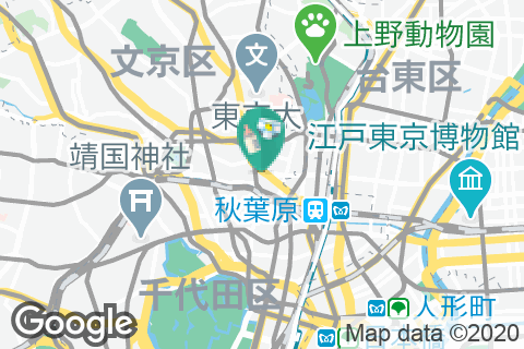 順天堂大学D棟 GREEN TERRACE CAFE 内(1F)の授乳室・オムツ替え台情報