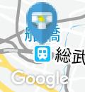船橋駅前みみはなクリニック(6F)のオムツ替え台情報