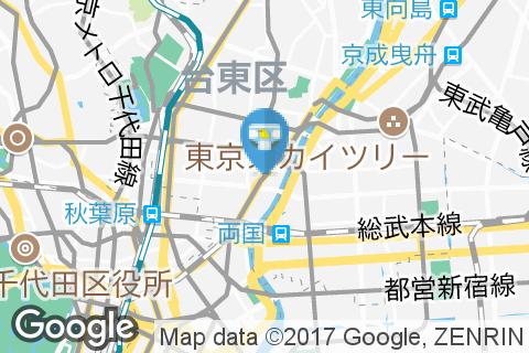 都営浅草線 蔵前駅のオムツ替え台情報